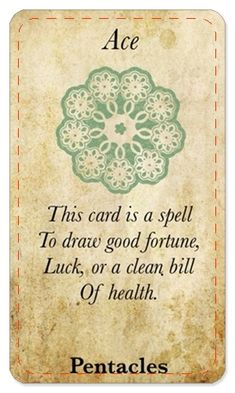 White Magic Spells, Wicca Witchcraft, Palm Reading, Tarot Card Meanings, Angel Cards, Good Fortune, Pentacle, Oracle Cards, Book Of Shadows