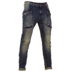 Pocket jeans €38,99 http://mymenfashion.com/pocket-jeans.html