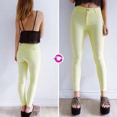 Get ready for night out  [TOP LOLA] $400 [PANTALON DUBAI] $750 Local Belgrano Efectivo 10% OFF Envíos Tarjetas 5 cuotas sin interés Tienda Online www.oyuelito.com.ar #followme #oyuelitostore #stylish #styles #fashion #model #fashionista #fashionpost #ootd #moda #clothing #instafashion #trendy #chic #girl #trends #outfitoftheday #selfie #showroom #loveit #look #lookbook #inspirationoftheday #modafemenina