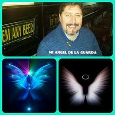 """MI ANGEL DE LA GUARDA SE LLAMA CARLOS!! A quien le gustaría tener un """""""" ANGEL de la GUARDA """""""" en su vida?? Que te haga sentir protegido, arropado,mimado, querido, consentido, etc… las 24 horas del día. Hoy quiero compartir este post con vosotros, porque es algo muy importante para mi.  Sigue leyendo aquí blog.carlossanin.com/mi-angel-de-la-guarda-se-llama-carlos"""