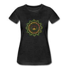 Chic Et Choc, T Shirt, Yoga, Women, Fashion, Spiritual, India, Jacket, Supreme T Shirt