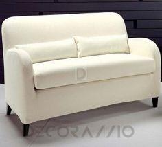 #sofa #design #interior #furniture #furnishings #interiordesign #designideas  диван Piermaria Nicole, Nicole_S