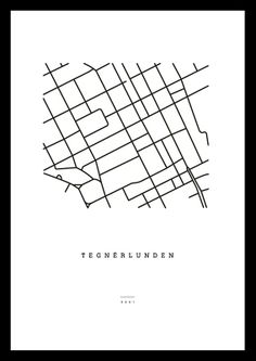 tegnerlunden karta Karta över Hornstull, Stockholm via kvarteren. Click on the image  tegnerlunden karta