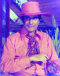 Rajesh Khanna, Play Quiz, Film Icon, Story Titles, Vintage Bollywood, Home Movies, Indian Movies, Incredible India, Movie Stars