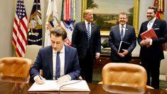 US-Aufenthalts traf Bundeskanzler Sebastian Kurz im Weißen Haus Donald Trump, Freedom Of Religion, American Presidents, Head Of Government, North Korea, Human Rights, Us Travel, Donald Tramp