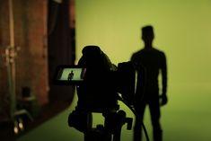 Video Marketing - 3D Video Kit - 3d film #360Video #3dVideo #3DVirtualReality #3dFilm #Cinema3d 3d Video, Easy Video, 3d Film, 3d Frames, Final Cut Pro, Any App, Branding, Kit, Marketing