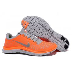 competitive price b9394 841e6 2016 Hot Nike USee Run 3.0 V4 Men Nike Nike USee Run Red shoes de sport