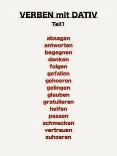 1364 best Deutsch images on Pinterest in 2018 | German language ...