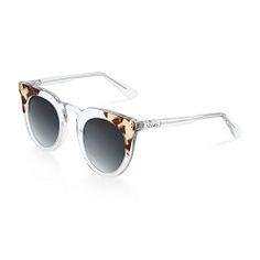 a7b7713c68b6f 116 melhores imagens de Óculos de sol   Moda feminina, Macacão e ...