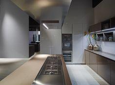 Rifra Cucina Milano 2014 Fly