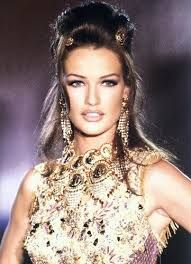 Image result for karen mulder