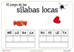 4-silabas-1.3.jpg (1200×849)