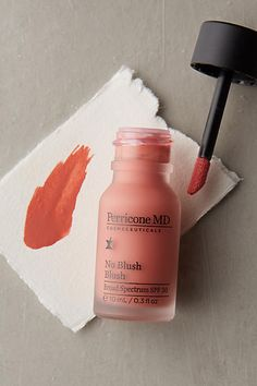 Perricone MD No Blush Blush