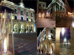 Rincones por #cimadevilla #gijon #asturias ayuntamiento de gijon