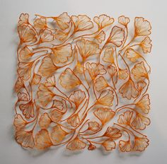 by Meredith Woolnough