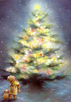 http://www.lisi-martin.com/artwork-by-lisi-martin/gallery/chrismas-2.html