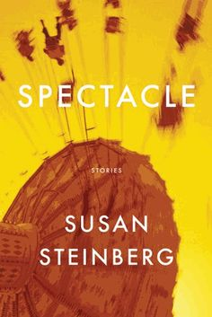 Steinberg's lyrical writing style effectively underscores the suffering of the women she portrays. #summer #reading