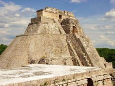 TOUR, UXMAL ZA & CENOTES EN SAN ANTONIO MULIX Tour privado de 1 día conociendo la majestuosa ciudad arqueológica de Uxmal y los divertidos cenotes de san Antonio Mulix. Incluye transporte privado, entradas, bicicletas, dos cenotes para nadar y comida. TOUR TODO INCLUIDO INFO aldeamaya@hotmail.com TELF/WHATSAPP 9992163155 #AldeaMaya #Tour1Day #Uxmal #CenoteXbatun #Mulix #BiciRuta #TourPrivado #TourTodoIncluido #TravelYucatan #TravelMexico OFERTAS EN www.aldeasmaya.com