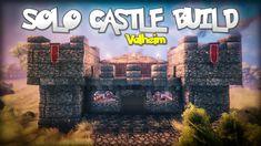 17 Valheim Ideas In 2021 Viking House Viking Village Vikings