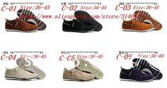 5072b934f38b6 Wholesale 2012 NEW Sport leisure shoes Men s Running Shoes Women s Running  Shoes