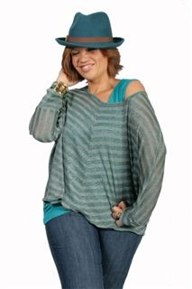 Sandy Stripe Top R350 Stripe Top, Pullover, Sweaters, Clothes, Collection, Tops, Women, Fashion, Striped Top Outfit