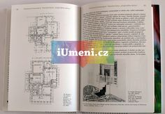 Umění po roce 1900. Modernismus – antimodernismus – postmodernismus - Hledat Googlem Bullet Journal