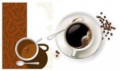 Save $54.79 a Month: Skip Two Fancy Coffee Drinks per Week