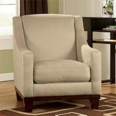 1000 Images About Accent Chairs On Pinterest Arm Chairs