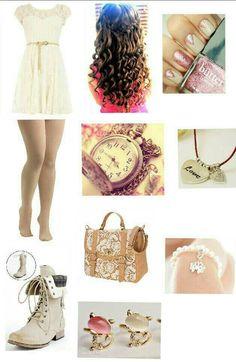 Back to school Lady Dior, Back To School, Bags, Fashion, Handbags, Moda, Fashion Styles, Taschen, Purse