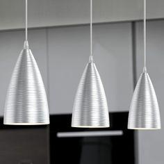 Hanging lamps - Indoor Lighting I Lampen & Leuchten online Kaufen I kostenloser Versand I Online-Shop MIALIGHT