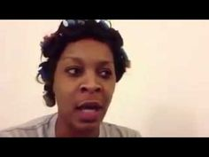 Listen to Sandra Bland! Police Brutality In America, Tired Of People, Stop Bullying, Black Girls Rock, Civil Rights, Black History, Role Models, Breathe, Truths