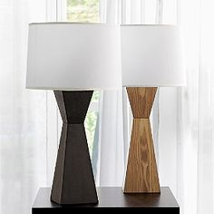 70s HOLLYWOOD REGENCY Hammered BRASS URN Table LAMPS from Etsy ...