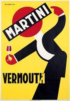 Resultado de imagen de martini rossi