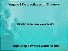 http://www.slideshare.net/NehaKappors/physical-benefits-of-yoga-63764769 #hiyogacentre #yogatraining