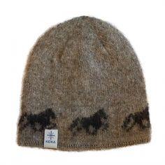 L 58 Cm Orange Kopfbedeckung Winter Wolle Neu Volumen Groß Beanie Häckelmütze Handmade Gr Kindermode, Schuhe & Access.