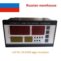 (39.00$)  Watch here - http://ai78v.worlditems.win/all/product.php?id=1427186806 - Digital automatic small egg incubator thermostat controller for humidity and temperature controlling XM-18