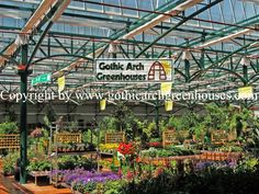 2018 is almost here! Keep these tips in mind if you resolve to make a fresh start in your garden or to start your first one! #greenhouse #gardening #gothicarch #gothicarchgreenhouse #newyear #gardeningresolutions #howtomakeafreshstart #howtostartagarden #blog