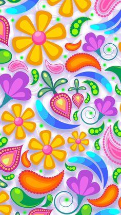 Diamond Wallpapers : Beautiful Art ❤ - Buy Me Diamond Diamond Wallpaper, Flowery Wallpaper, More Wallpaper, Colorful Wallpaper, Pattern Wallpaper, Wallpaper Backgrounds, Screen Wallpaper, Wallpaper Ideas, Best Iphone Wallpapers