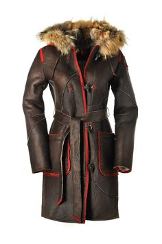IRVINE - WOMAN - outwear - WOMAN | Parajumpers