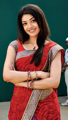 Kajal Agarwal Wallpapers Free Download Amazing Pics 748491 Kajal