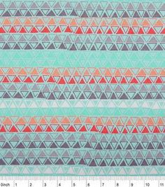 The JOANN online fabric shop has a large selection of cotton flannel fabric by the yard in variety of styles, colors & patterns, for sewing or quilting. Fabric Fish, Fabric Stars, Baby Flannel, Red Flannel, Plaid, Tie Dye Heart, Dinosaur Fabric, Textile Fabrics, Online Craft Store