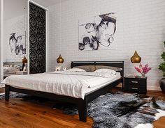 "Check out new work on my @Behance portfolio: ""Bedroom / Спальня"" http://be.net/gallery/49298435/Bedroom-spalnja"