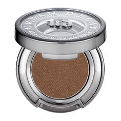 "Urban Decay ""Smog"" eyeshadow"