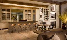 20 best cabin decor images cottage do it yourself bedroom decor rh pinterest com
