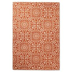 Threshold™ Savanna Area Rug : Target