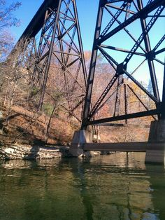 Roanoke Virginia   roanoke river