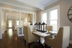505 Archer St, Houston, TX 77009 is Recently Sold - Zillow
