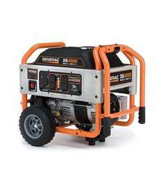 23 Best Portable Generators images in 2018 | Best portable