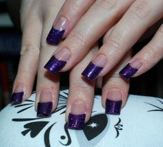 best nail polish color