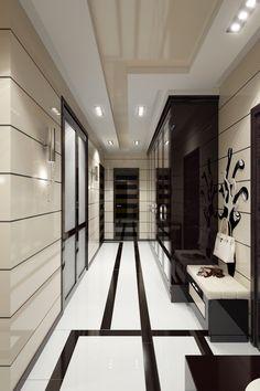 Landscape Design, Interior Design, Room, Furniture, Home Decor, Nest Design, Bedroom, Homemade Home Decor, Home Interior Design